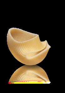 lumaconi-rigati-nudo