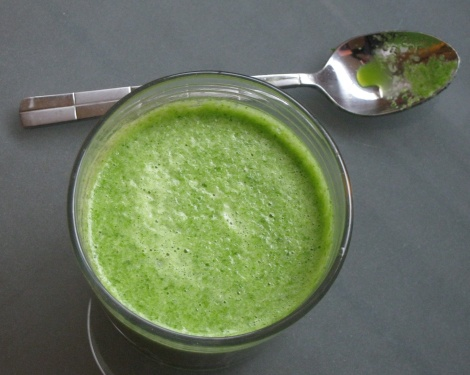 spinach, lemon, cumber, apple-cider, blender, smoothie