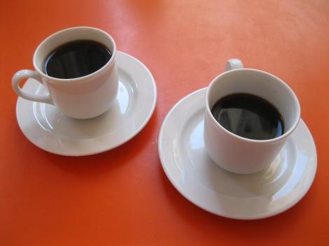 breakfast, Bialetti, Moka, espresso