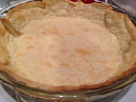par-bake-crust